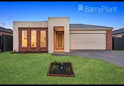 9 Fairbridge Road Point Cook