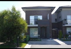 1/440 Stud Road Wantirna image