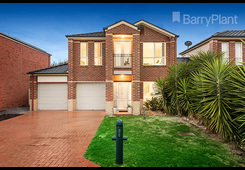 36 Lemon Gum Parade Bundoora