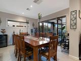 11 Fuchsia Crescent Point Cook - image