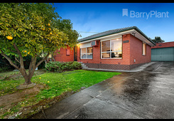 280 Greenhills Road Bundoora