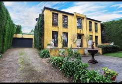 13 Wimbledon Avenue Mount Eliza image