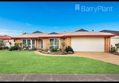 10 Allington Place Seabrook
