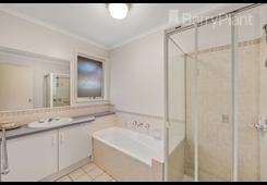 10 Allington Place Seabrook image