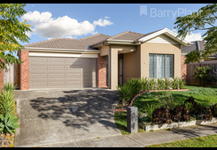 6 Waterlily Close Point Cook