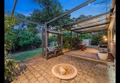 49 Army Road Boronia image