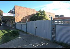 4 Melba Avenue Sunbury image