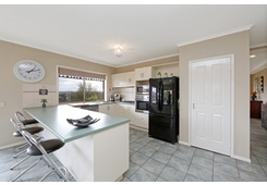 18 Pineview Court Lysterfield image