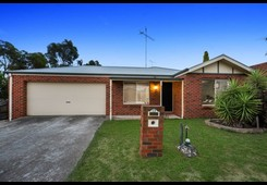 17 Cypress Cresent Leopold
