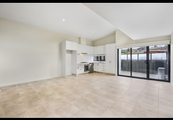 1 Daisy Place - AKA 8 Beresford Road Lilydale