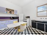 1/9 Doysal Avenue Ferntree Gully - image