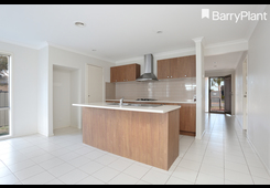 48 Breasley Parkway Point Cook image
