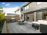 13 Bellevue Road Cheltenham - image