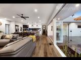 9 Scenic Avenue Ringwood East - image