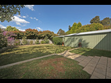 30 Orson Street Scoresby - image