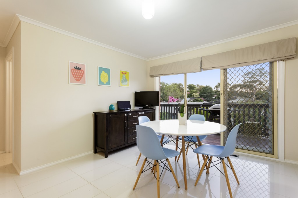 7/36 Livingstone Road Eltham