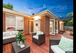 3/3 Garrisson Grove Wantirna image