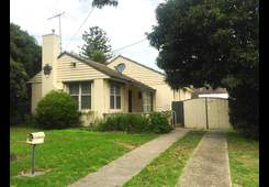 187 Southern Road Heidelberg West