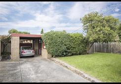 25 Central Avenue Dandenong North