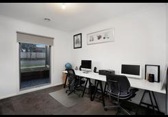21 Towerbridge Rise Sunbury image