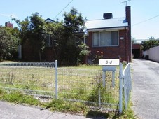 56 Hawker Street Ivanhoe