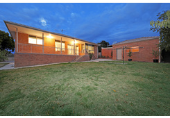 8 Bales Street Ferntree Gully image