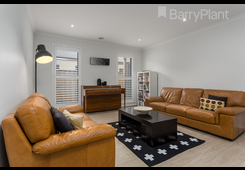 9 Bovard Avenue Point Cook image