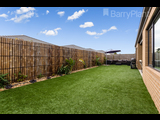 9 Bovard Avenue Point Cook - image