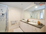 45 Kirkstone Road Point Cook - image
