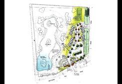 48 Beech Street Whittlesea image