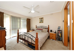 37 English Avenue Scoresby image