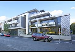 112/40-44 Pakington Street St Kilda