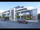112/40-44 Pakington Street St Kilda - image