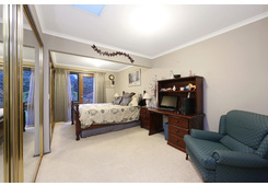 39 English Avenue Scoresby image