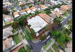 20-22 Delta Avenue Coburg North image