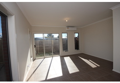 3/33 Donnelly Avenue Norlane image