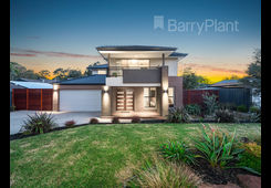 70 Berrabri Drive Scoresby image