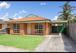 2 Douglas Court Altona Meadows