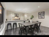 14 Jansar Street Point Cook - image