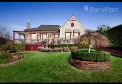 12 Balmoral Court Frankston South image