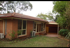 4 Furnell Way Ringwood North image