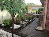 11/17-23 Marlborough Road Heathmont - image