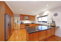78 Major Crescent Lysterfield image