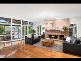 3 Cheevers Close Ringwood East - image