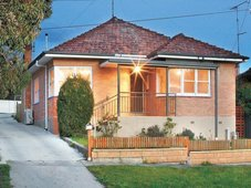 1/835 Humffray Street South Mount Pleasant