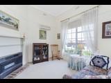 82 Alexandra Street Greensborough - image