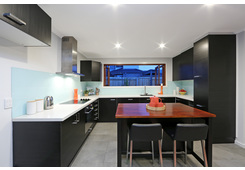 1/33 Willow Avenue Rowville image