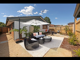 1/33 Willow Avenue Rowville - image