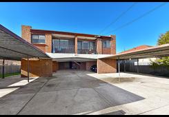 5/626 Sydney Road Coburg