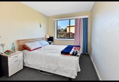 5/626 Sydney Road Coburg image